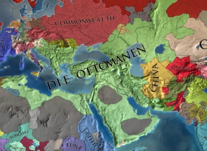 eu4-ottomanen-1678