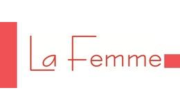 http://www.lafemme.ro/