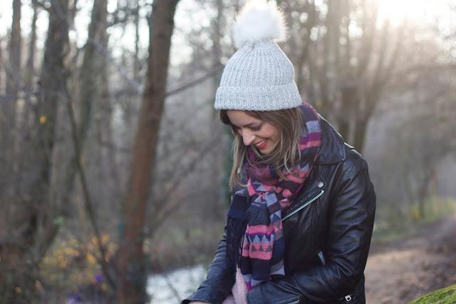 accessoires-hiver-tendances-inspiration-look