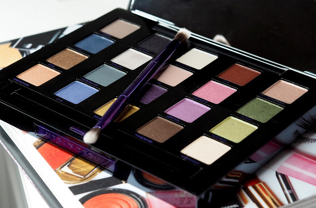 Urban-Decay-XX-Vice-Ltd-Reloaded-Palette-Review