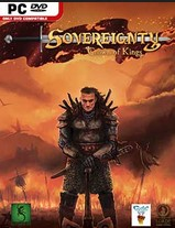 Sovereignty Crown of Kings PC Full