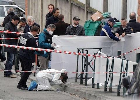 Harminc év börtönbüntetésre ítélték az első franciaországi dzsihadista merénylet elkövetőjének testvérét