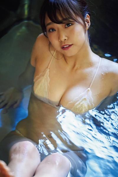 Yuuka Kato 加藤夕夏, ENTAME 2020.01 (月刊エンタメ 2020年1月号)