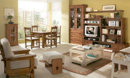 Tips for Choosing the Best Furniture (Part I) 1