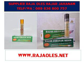 TELP : 0896 3680 0757, Jual Hajar Jahanam Simo Gunung Surabaya, Hajar Jahanam Simo Gunung