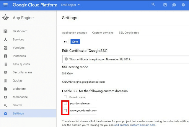 How to Install FREE SSL On Google Cloud Platform, install free SSL certificate, bitnami wordpress, google cloud platform, google cloud, google cloud wordpress, ssl on google cloud, ssl google, ssl google cloud wordpress, google cloud wordpress ssl, bitnami ssl certificate install, bitnami ssl wordpress aws, bitnami google cloud wordpress, bitnami google cloud ssl, ssl certificate setup for wordpress on google cloud, ssl google cloud, ssl google domains.