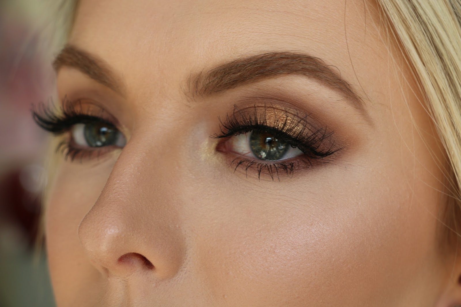 1266a467089 ... lash in the same style as the WispyDoll lashes and the Dollmix Lashes  #7 which are great to add volume to the outer lash and leave the inner eye  looking ...