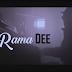 Download New Video : Rama Dee - Kipenda Roho { Official Video }