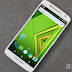 Moto X Play Unbrick Solutions: Step By Step Guides