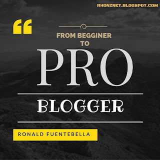 Become Blogging Expert