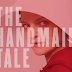 Baixe papeis de parede exclusivos de The Handmaid's Tale