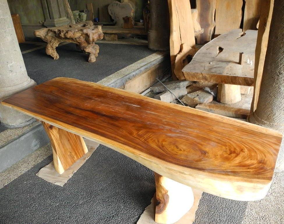 Suar Wood Slabs Indogemstone