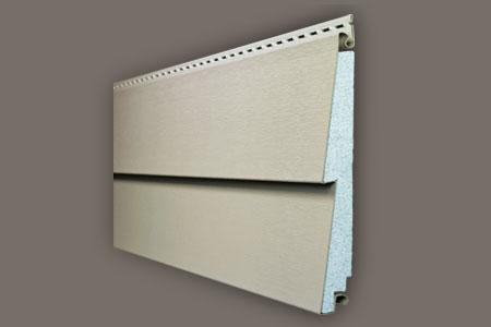 Roofing Windows Gutters Decks Siding And Alside