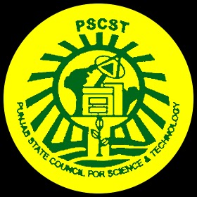 PSCST Librarian Answer Key 2018 and Question Paper Download (Held on 8th August 2018)