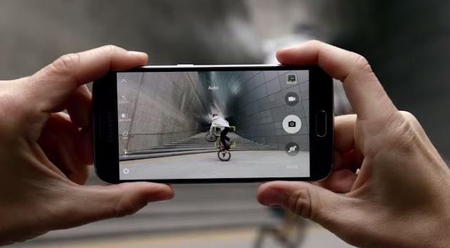 انواع التركيز التلقائى للكاميرا AutoFocus