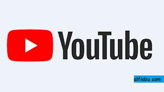 alfisbu cara mendapat uang dari internet youtube