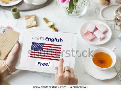 Como aprender inglês grátis pela internet?
