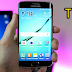 أفضل 5 تطبيقات أندرويد مجانية تحتاج الى تثبيتها وتجربتها في هاتفك الذكي