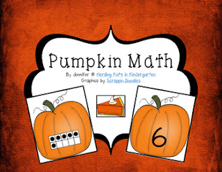 https://www.teacherspayteachers.com/Product/Pumpkin-Math-2847599