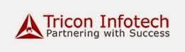 Tricon Infotech Off Campus Drive in Bangalore
