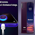 شركة OPPO تكشف رسميا عن الهاتف الجديد Realme 3 Pro بمعالج SD710