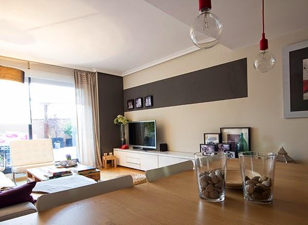 Revistas Decoracion Casas Top Revista Cocinas Y Baos Decoracion Casas With Revistas Decoracion Casas Perfect Muebles Para Una Casa De Campo With