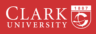 Global Scholars Program at Clark University