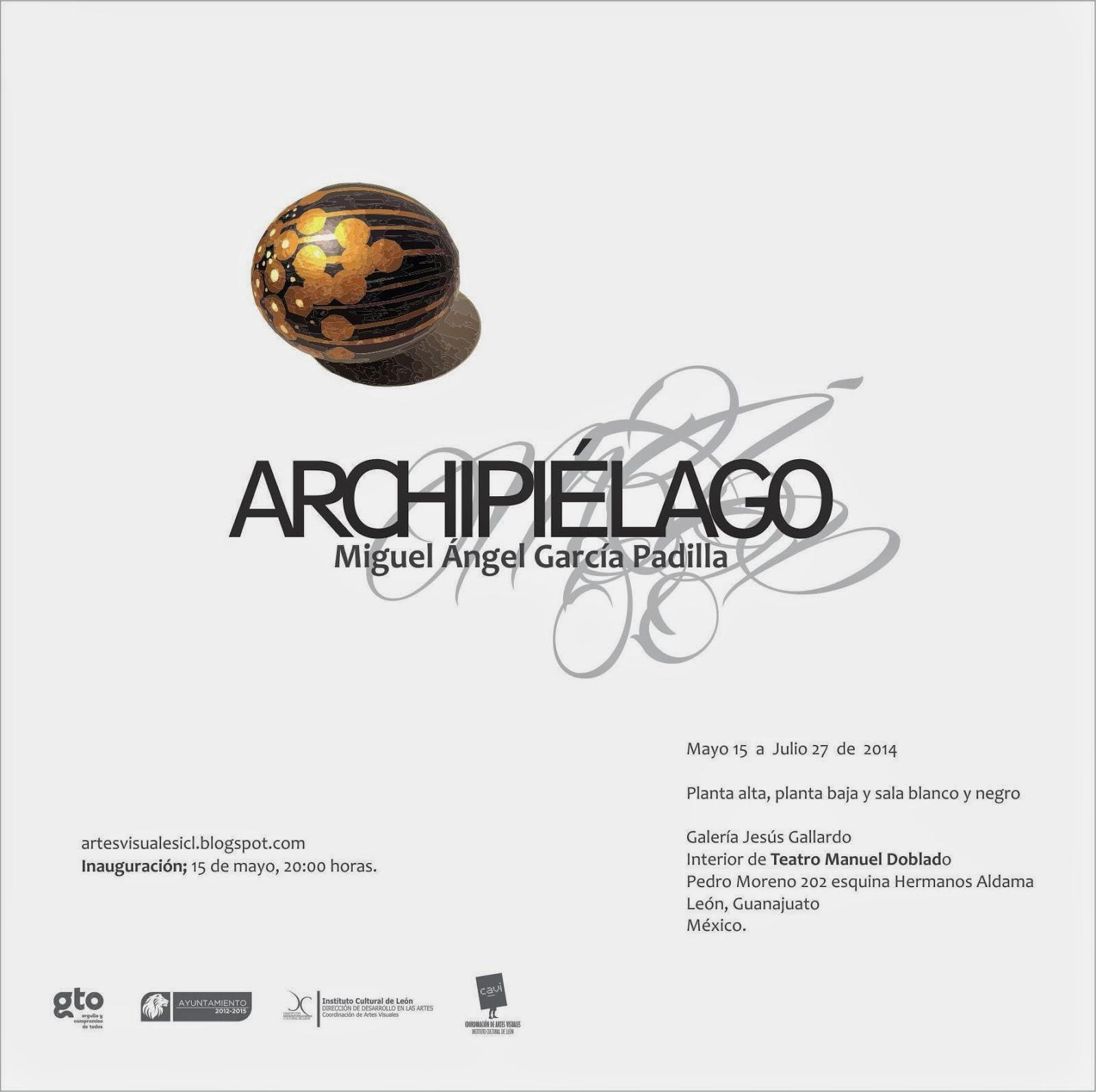 Artes Visuales ICL: Lecturas Oníricas
