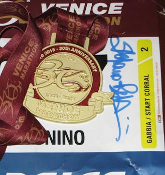 30° venicemarathon