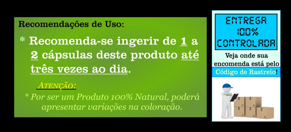 recomendacao-de-uso-produto-comkasca-mercado-livre