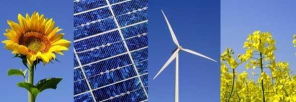 d43884bc1fcbf4 Фахівці вважають, що в найближчі десятиліття джерела енергії не зміняться