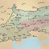 Ζήτημα εδαφικών διεκδικήσεων εναντίων της Ελλάδας, ανοίγει και η Βουλγαρία