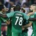 Europa League: Νίκη με... θαυμαστικό για ΠΑΟ, «Χ» ο ΠΑΟΚ, ήττα ο Πανιώνιος