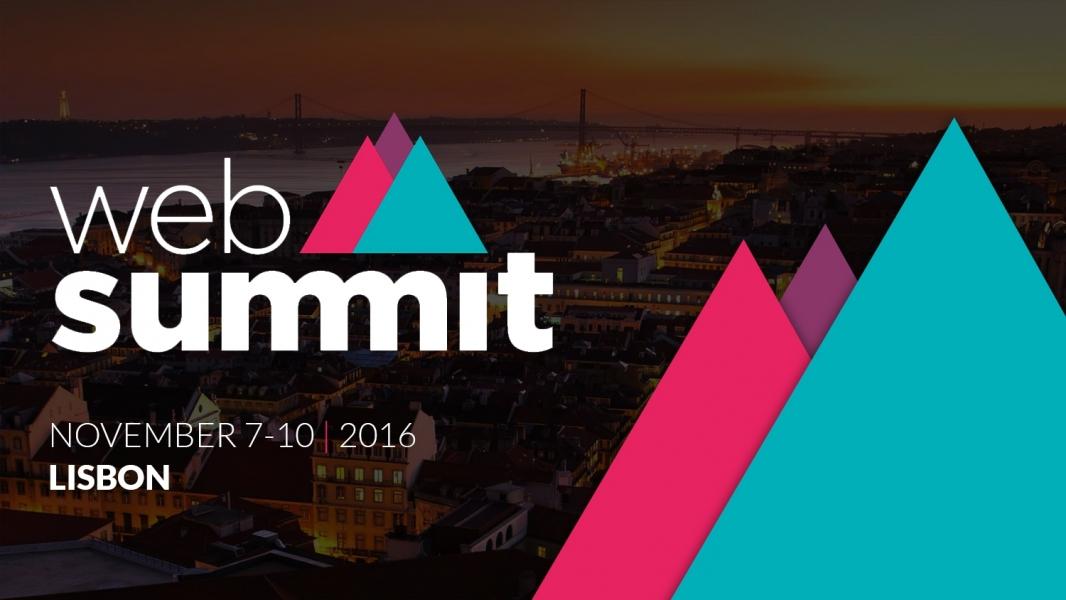 f8f1bc9c10fa9 Hoje vai-se falar de Moda num dos principais eventos internacionais de  empreendedorismo, tecnologia e mundo digital, a Web Summit, que como sabe,  ...