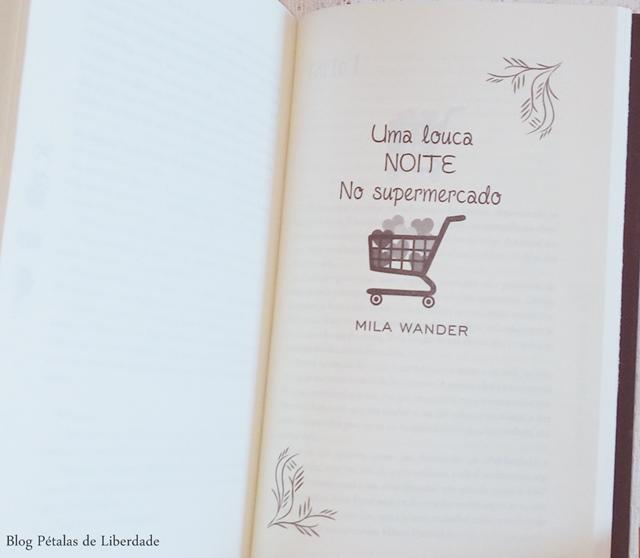 "Resenha: livro ""Amor de todas as formas"", Tatiana Amaral, M. S. Fayes, Raiza Varella, JC Ponzi, Mila Wander"