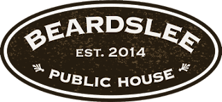 image sourced from Beardslee Public House
