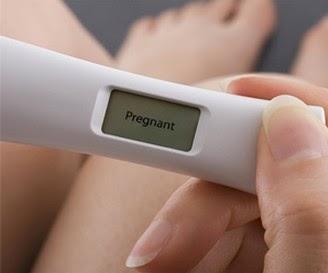Tips Memilih Alat Tes Kehamilan Yang Tepat