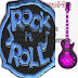 ROCK AND ROLL DEL RECUERDO - VOL 1 Y 2