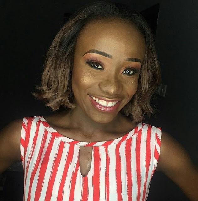 Damilola Oluwabiyi