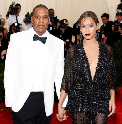 Did-fans-think-Jay-Z's-'4:44'-Album-title-is-inspired-by-incident-he-had-in-Elevator-with-Solange?