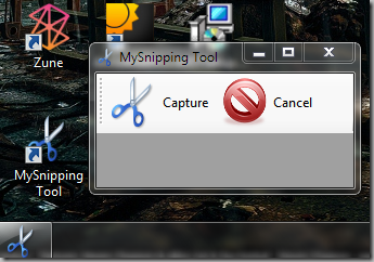 Android Tablet: Snipping Tool Download