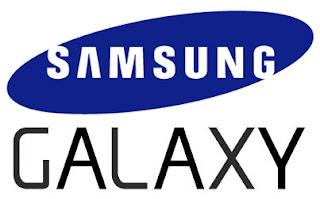 Daftar Harga Hp Samsung Terbaru Agustus 2017 , Review Dan Spesifikasi Lengkap