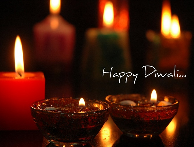deepavali greeting pictures and wallpapers