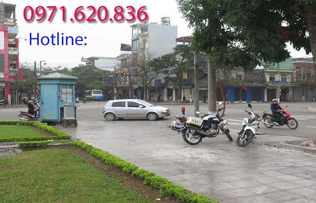 Lắp Đặt Wifi FPT Phường Phú Khánh