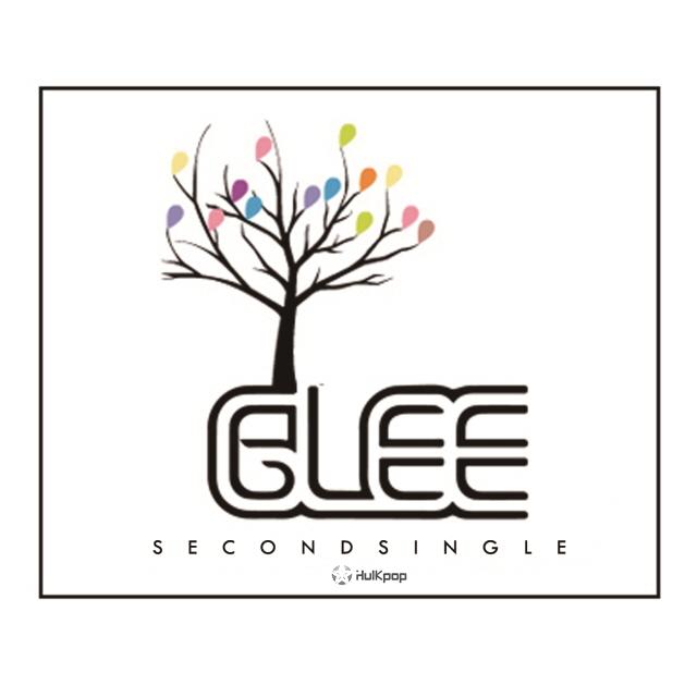 [Single] GLEE – Second Single