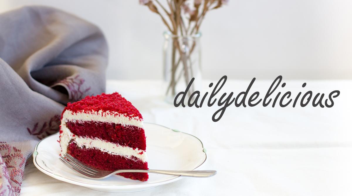 Velvet Cake Co