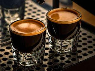 jenis-minuman-kopi-di-cafe.jpg