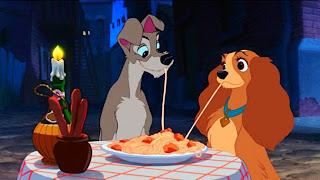 10 Vegan Messages in Disney Films - Vegan Tea Room