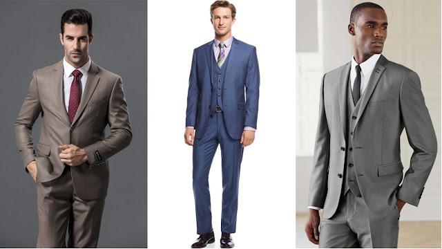 a-escolha-de-um-terno-tipos-de-tecido-microfibra-viscose-poliester-blog-treschic-moda-masculina