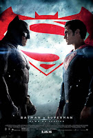 Batman v Superman 2016 ExTended 720p Hindi BRRip Dual Audio Full Movie